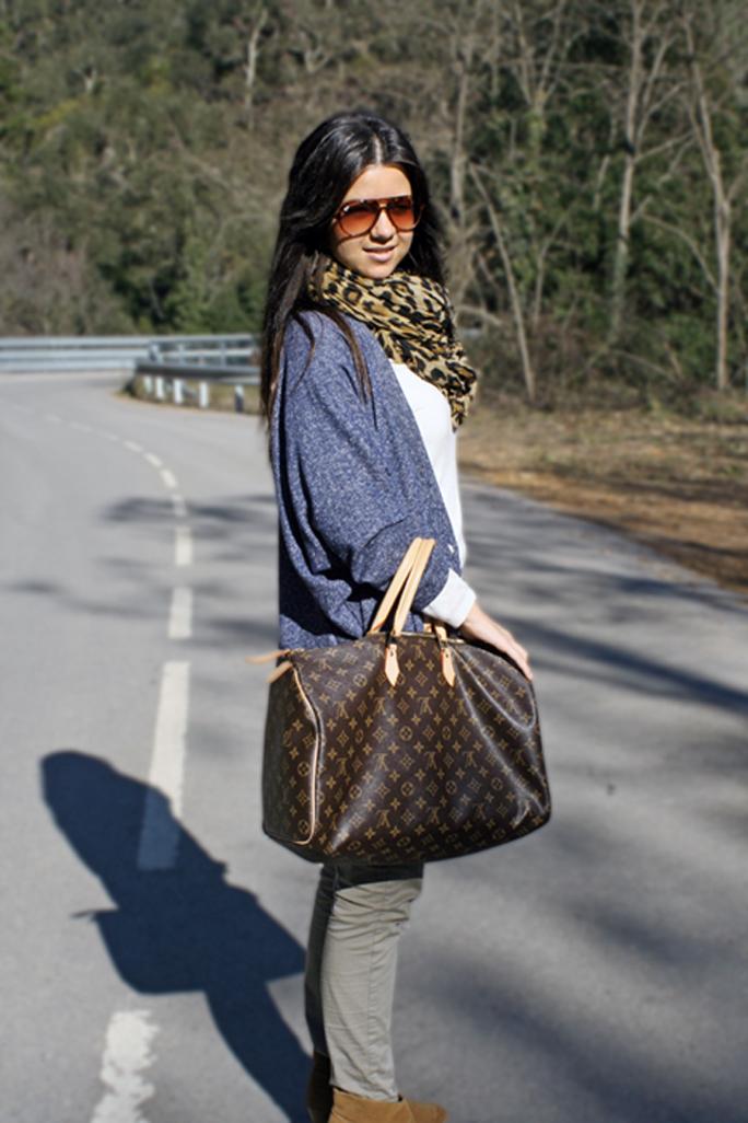 Looks diarios de bloggers y demás chicas que cuelgan en internet. IMG_0179+19+pulg