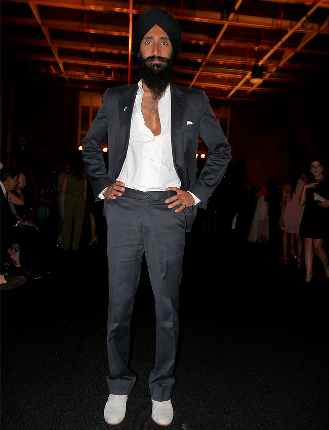 Waris-Ahluwalia-men-fashion-shows-colombiamoda