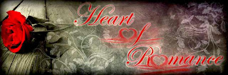http://www.heart-of-romance.blogspot.com/