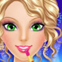 Prom Salon - Makeover Apps - FreeApps.ws