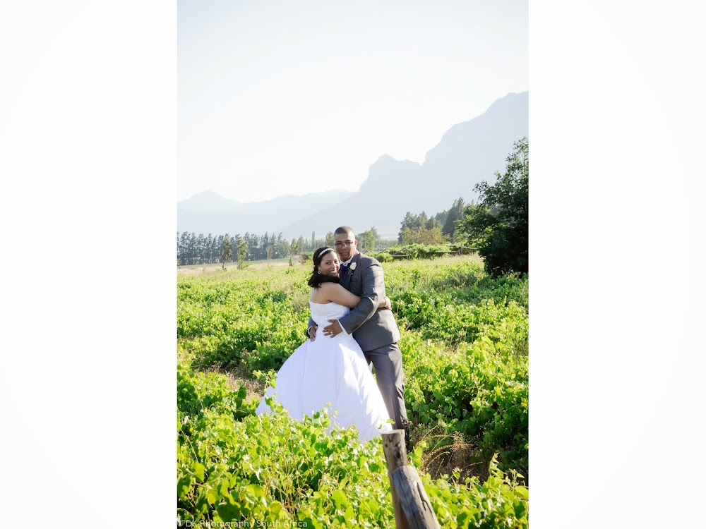 DK Photography SLIDESHOWLAST-43 Anneline & Michel's Wedding in Fraaigelegen  Cape Town Wedding photographer