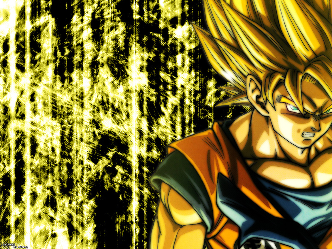 http://1.bp.blogspot.com/-k7DchMHA7is/UO9s79GBH0I/AAAAAAAAEo8/mXyzwsfyAJQ/s1600/dragon_ball_z_anime_wallpaper-29693.jpg