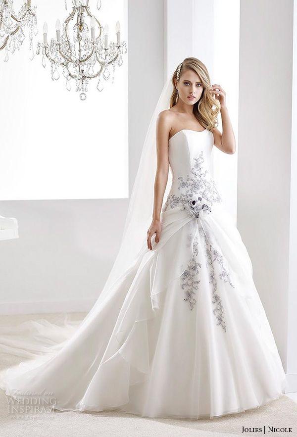 Wedding Dresses Deals 2016 Photo