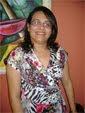 BLOG Missionária Cacilda Barbosa