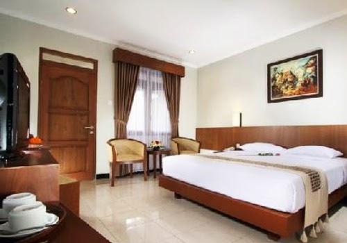 Penginapan Atau Hotel Murah Di Bogor