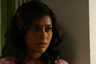 kanden movie actress rashmi gautham 112