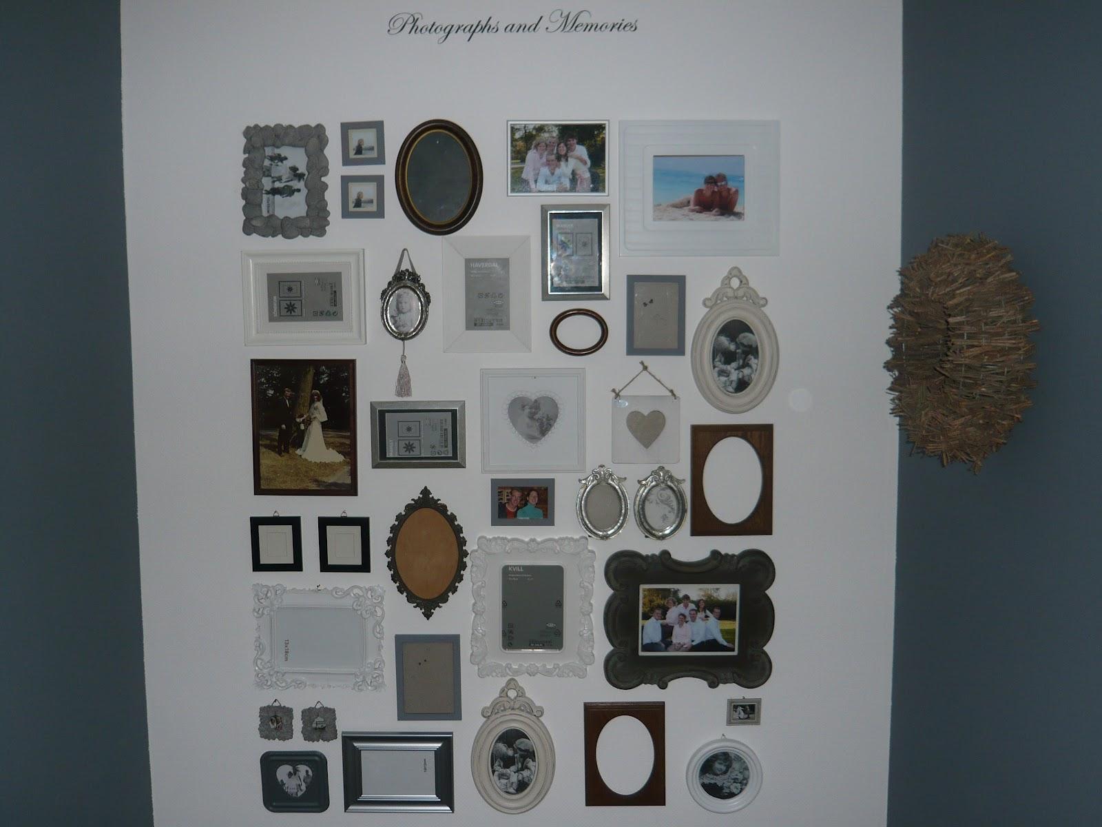 fotowand gestalten fotowand designer von photolini. Black Bedroom Furniture Sets. Home Design Ideas