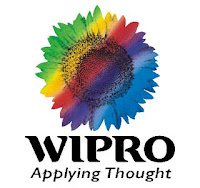 Wipro- Technical Help Desk