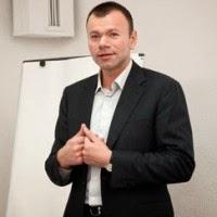 Dmitry Dichkovsky