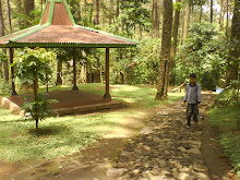 Wisata Alam