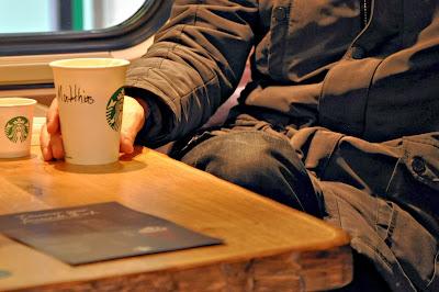 Starbucks-Sbb-Wagon-Kaffee-auf-Schienen