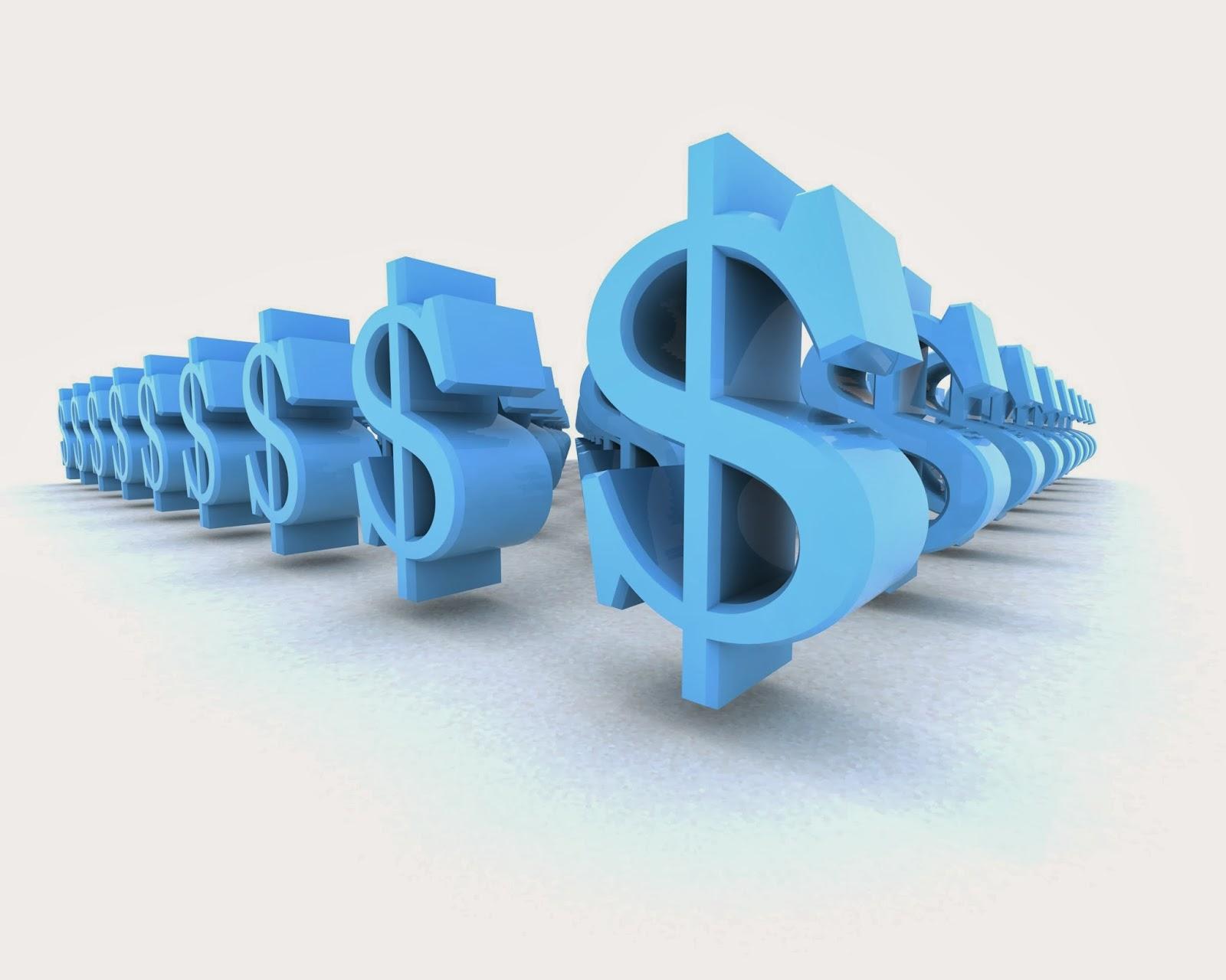 Marketing estrat gico 4 estrategias de precio para la - Taurus mycook 1 6 precio ...