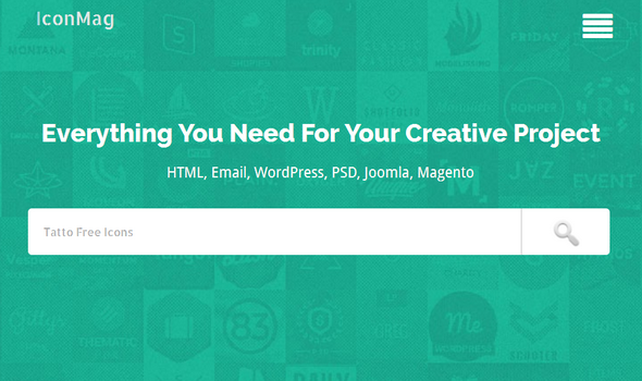 10 Best Free Responsive Blogger Templates 2015