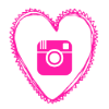 http://instagram.com/alyonainfashionlove#