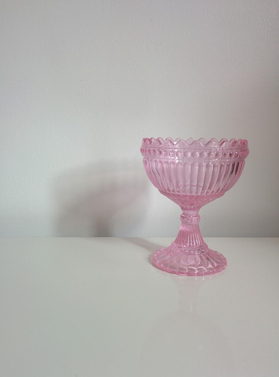 Mariskooli 120 mm vaaleanpunainen