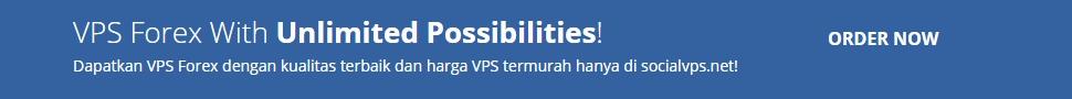 server vps, vps termurah, vps forex, vps robot ea, vps metatrader, server forex
