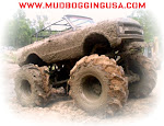 Mud Bogging Florida Georgia South Carolina Alabama