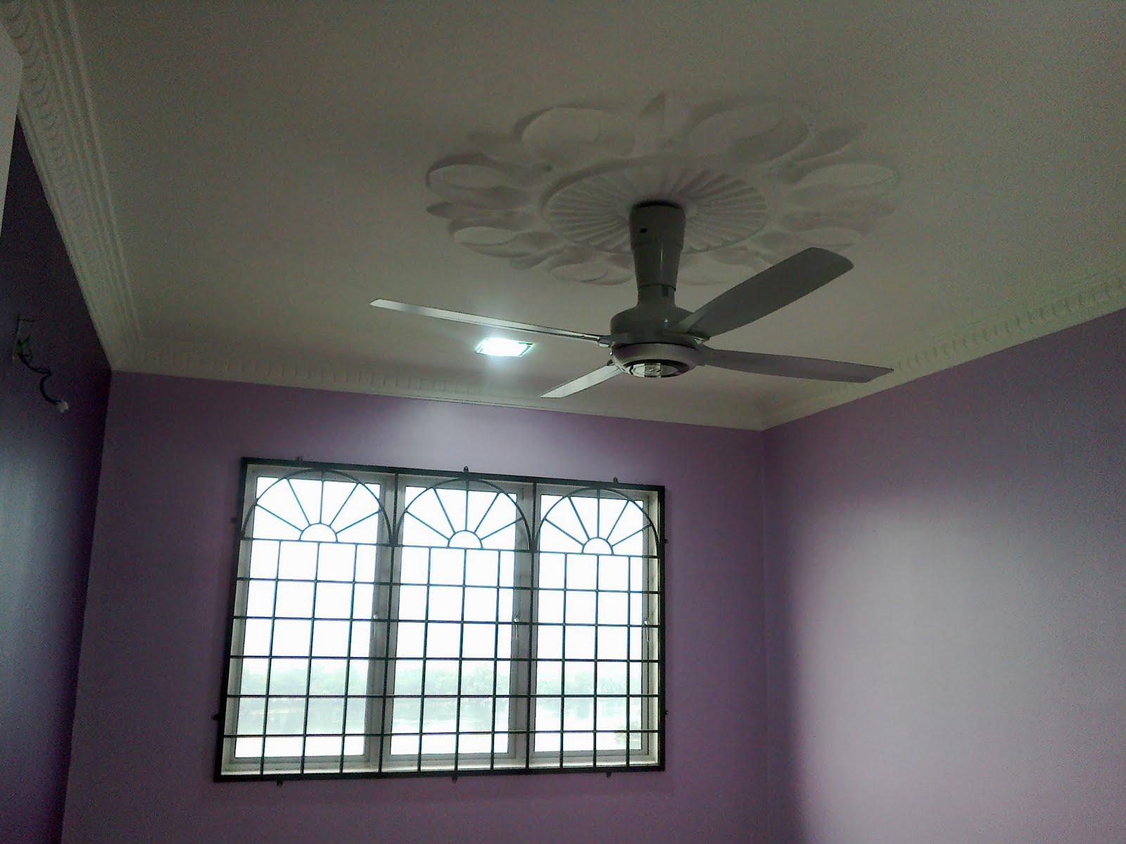 """... results for """"Reesha Home Renovation Ubah Suai Rumah Di Apartment"""