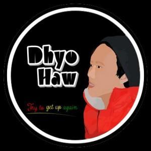 Kumpulan Kunci Gitar Dhyo Haw