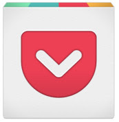 Aplikasi Android Wajib Bagi Pengusaha