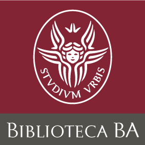 Biblioteca BA