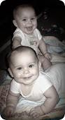 Twin LOVE