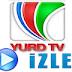 Yurd Tv Azeri Kanal Canlı İzle