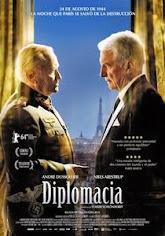 Última película de la Filmoteca o Cine Club