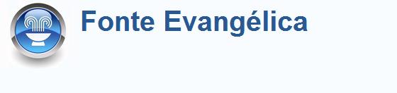 Fonte Evangélica