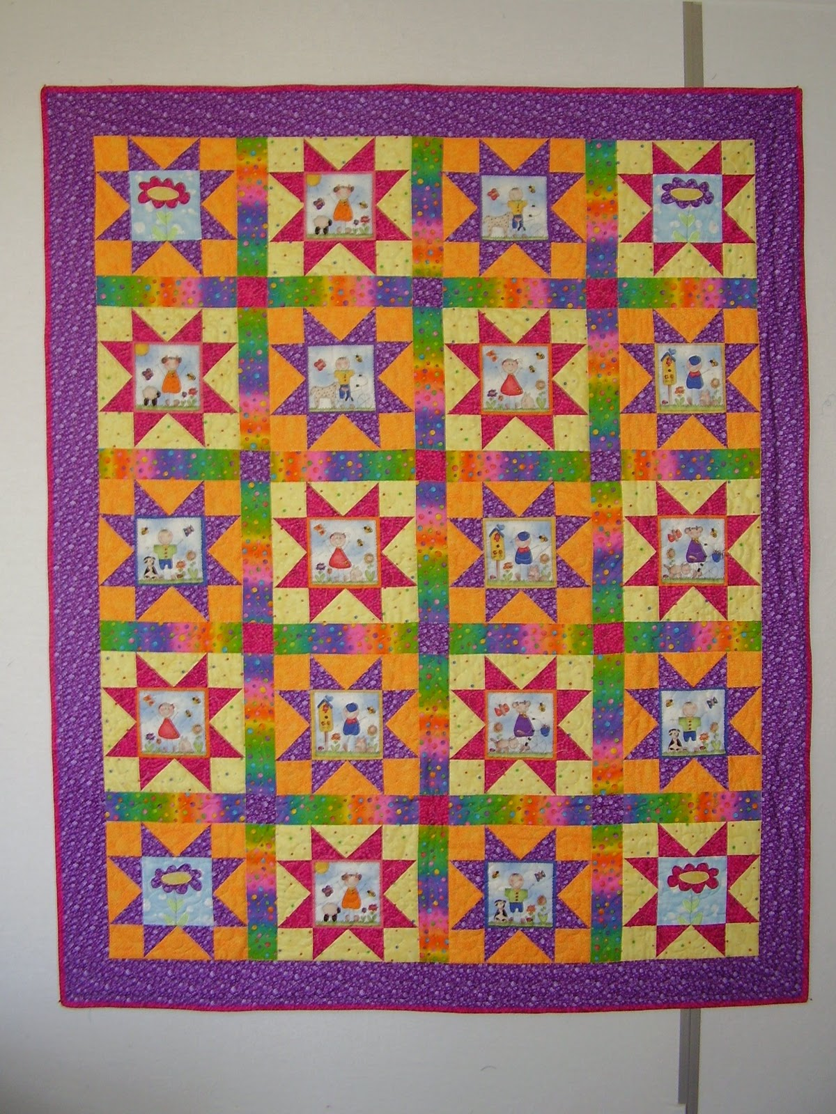 quilts girl quilt keep single girls mark it simple