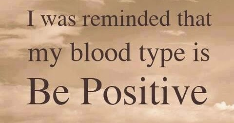 Donation Quotes Impressive Amazing Collection Of Quotes With Pictures Blood Donation Quotes