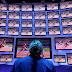 Revés en Contraloría posterga implementación de TV Digital hasta el segundo semestre
