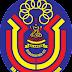 Jawatan Kosong (MSNS) Majlis Sukan Negeri Selangor Bulan November 2014