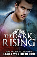 4. The Dark Rising