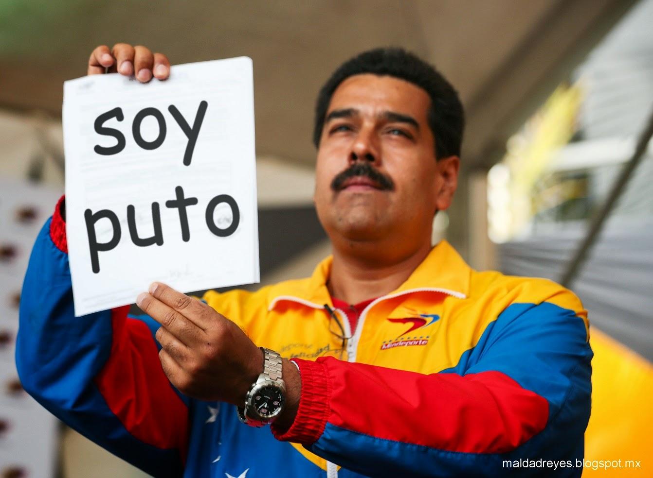 Las frases que inmortalizaron a Hugo Chávez | Noticias