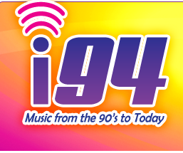 WGRL 93.9 The Song