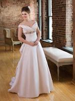 2BeBride Wedding Dresses