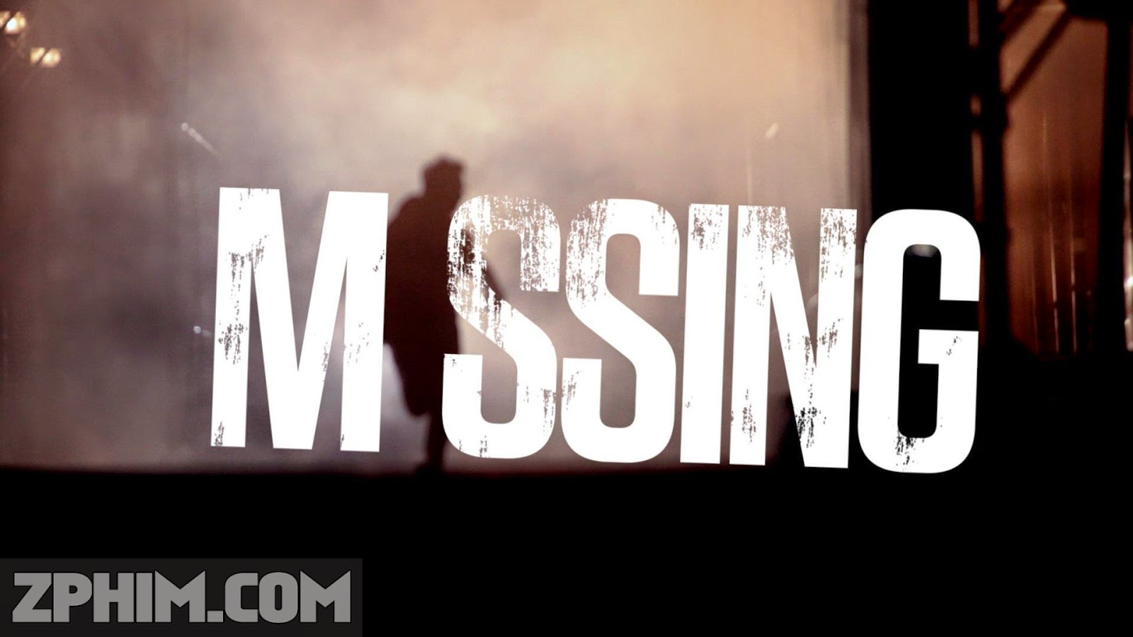 Ảnh trong phim Mất Tích Bí Ẩn - Missing 1