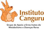 Instituto Canguru