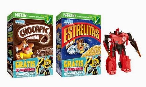 http://activa.sapo.pt/passatempos/2015-02-25-Passatempo-Cereais-Crianca-Nestle---Transformers