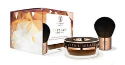 Vita Liberata launches Trystal Minerals