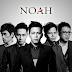 """Single Terbaru Noah dari Album Ke-2 Berjudul """"Seperti Kemarin"""""""