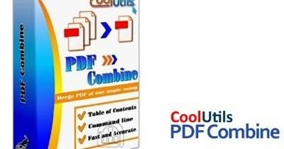 CoolUtils20Combine%203.1.jpg