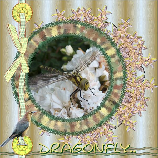Dragonfly..page 2