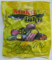 Maku Laku Happy Mix