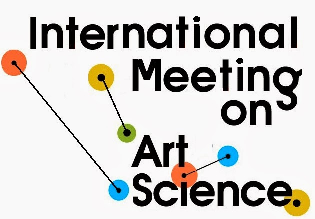 INTERNATIONAL MEETING ON ART-SCIENCE