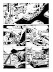 Unas páginas : Julia 10: Los ojos del sol y Tex- el tren blindado