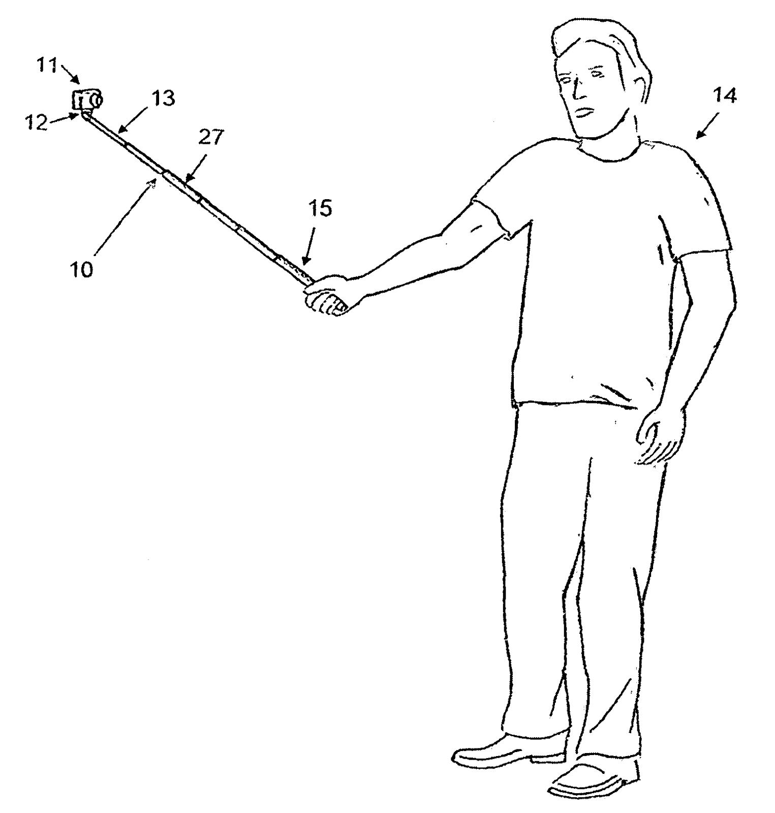 patente us20080117328 a1