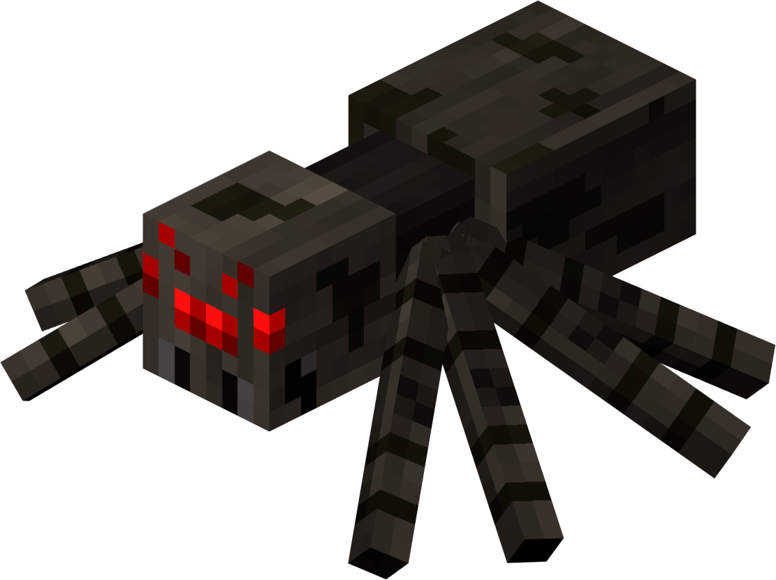 external image Spider_minecraft.png