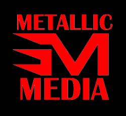 METALLIC MEDIA